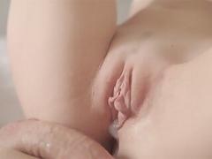X Tube XXX